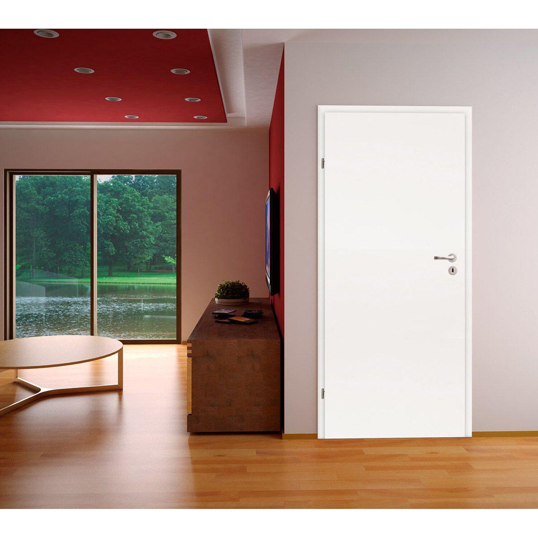 zimmert r dekor wabenkern wei 73 5 cm x 198 5 cm din. Black Bedroom Furniture Sets. Home Design Ideas