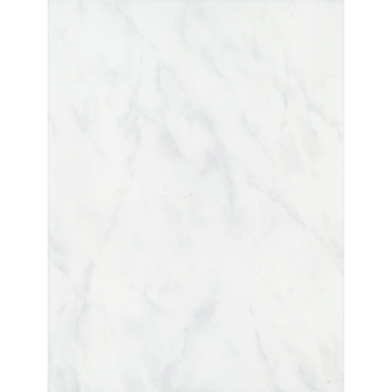 Wandfliese Valetta Grau Marmoriert Cm X Cm Kaufen Bei OBI - Fliesen weiß grau marmoriert