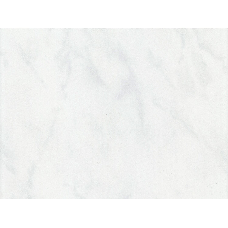 Fabulous Wandfliese Valetta Grau Marmoriert 25 cm x 33 cm kaufen bei OBI IA49