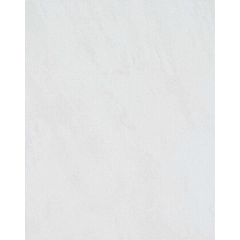 Wandfliese Tania Grau Marmoriert Cm X Cm Kaufen Bei OBI - Fliesen 20 x 25