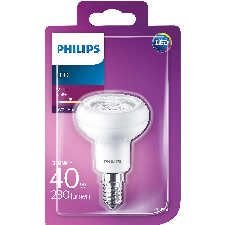 455569_2 Erstaunlich Philips Led Leuchtmittel E14 Dekorationen