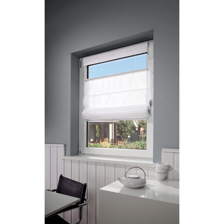 raffrollo 50 cm breit top genial raffrollo breit with raffrollo 50 cm breit excellent. Black Bedroom Furniture Sets. Home Design Ideas
