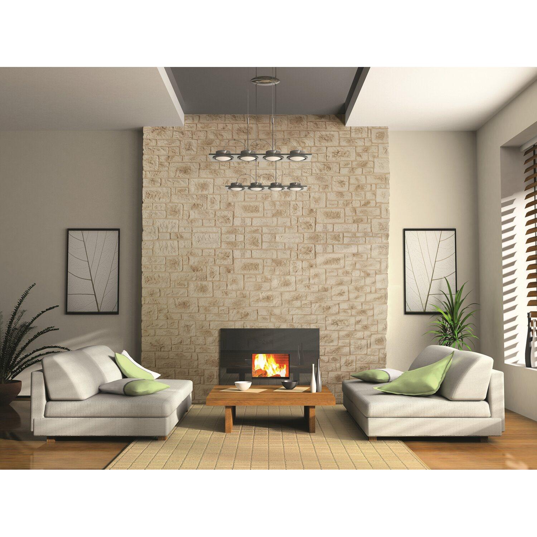 verblender roc 1 m kaufen bei obi. Black Bedroom Furniture Sets. Home Design Ideas