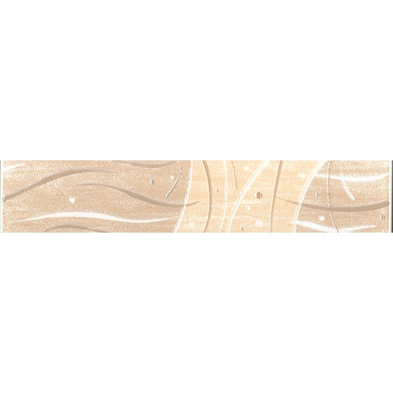 Sonstige Endlosbordüre Linus 5 cm x 25 cm