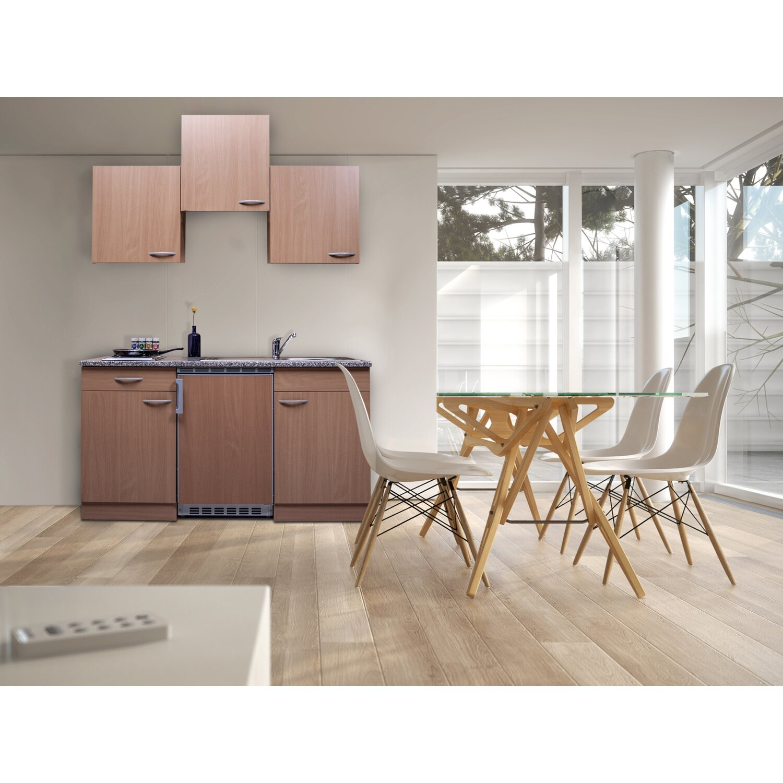 respekta k chenblock kb150bbc 150 cm buche kaufen bei obi. Black Bedroom Furniture Sets. Home Design Ideas