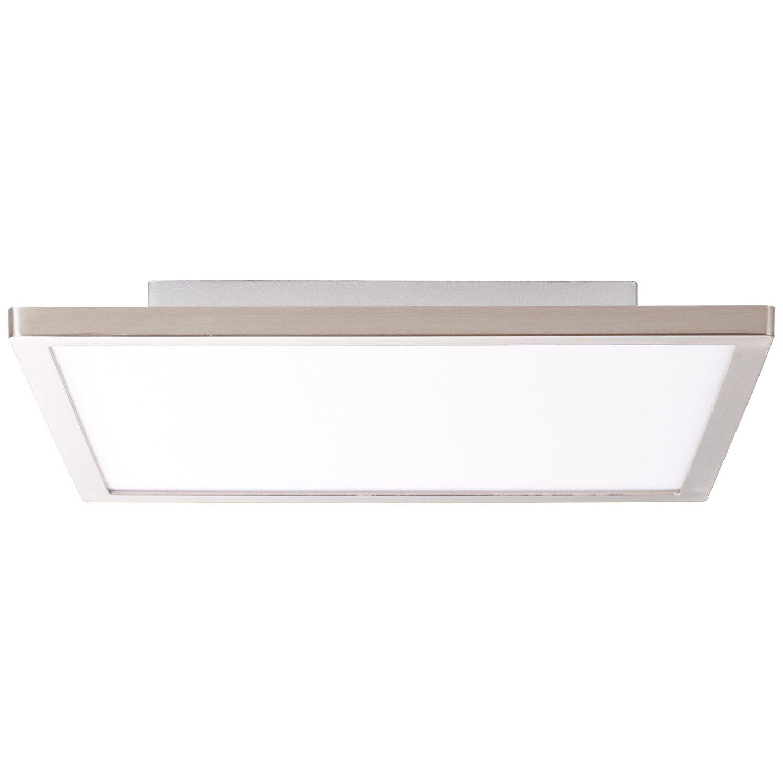 LED Deckenleuchte 100 cm x 25 cm Weiß dimmbar EEK: A+ kaufen