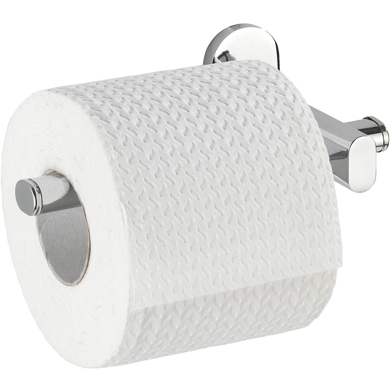 Wenko Power-loc Ersatzrollenhalter Duo Puerto Rico Toilettenpapierhalter Badzubehör & -textilien Möbel & Wohnen