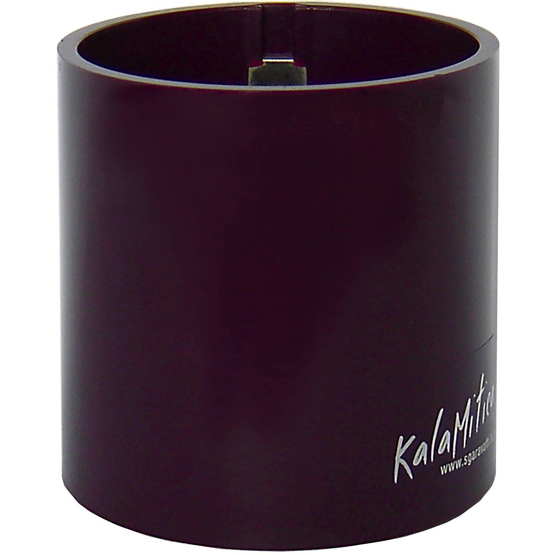kalamitica kunststoffgef mit magnet zylinder 6 cm. Black Bedroom Furniture Sets. Home Design Ideas