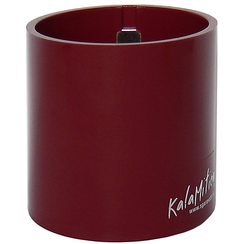 magnete kaufen baumarkt latest magnete rot cm erset with magnete kaufen baumarkt stck hsm. Black Bedroom Furniture Sets. Home Design Ideas