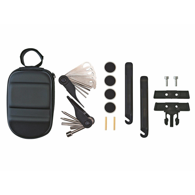 Faltbares Fahrrad Werkzeug Set 23 Teile Mit Tasche Kaufen