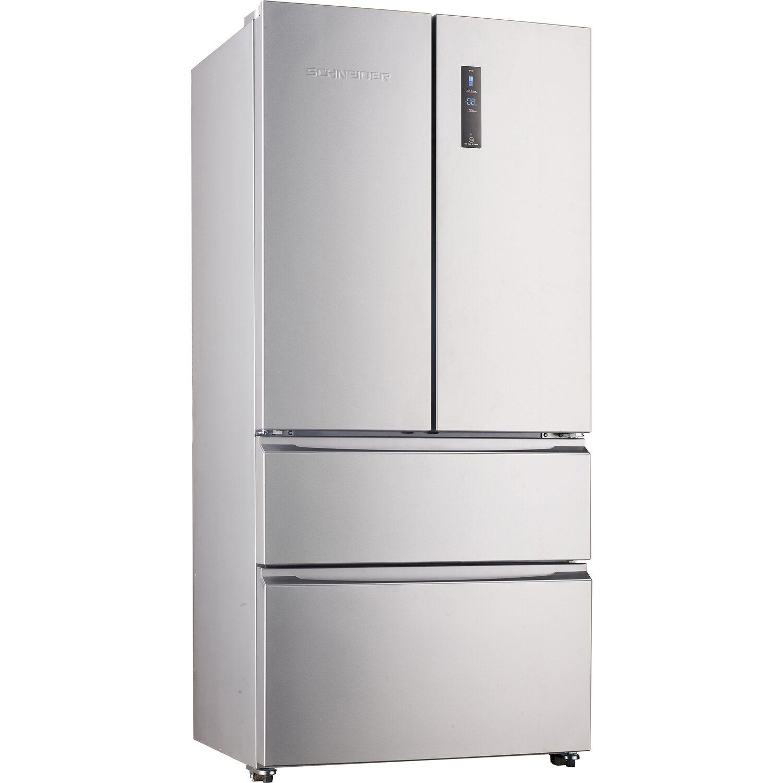 Kühlschränke U2013 Standgeräte U0026 Einbaukühlschränke