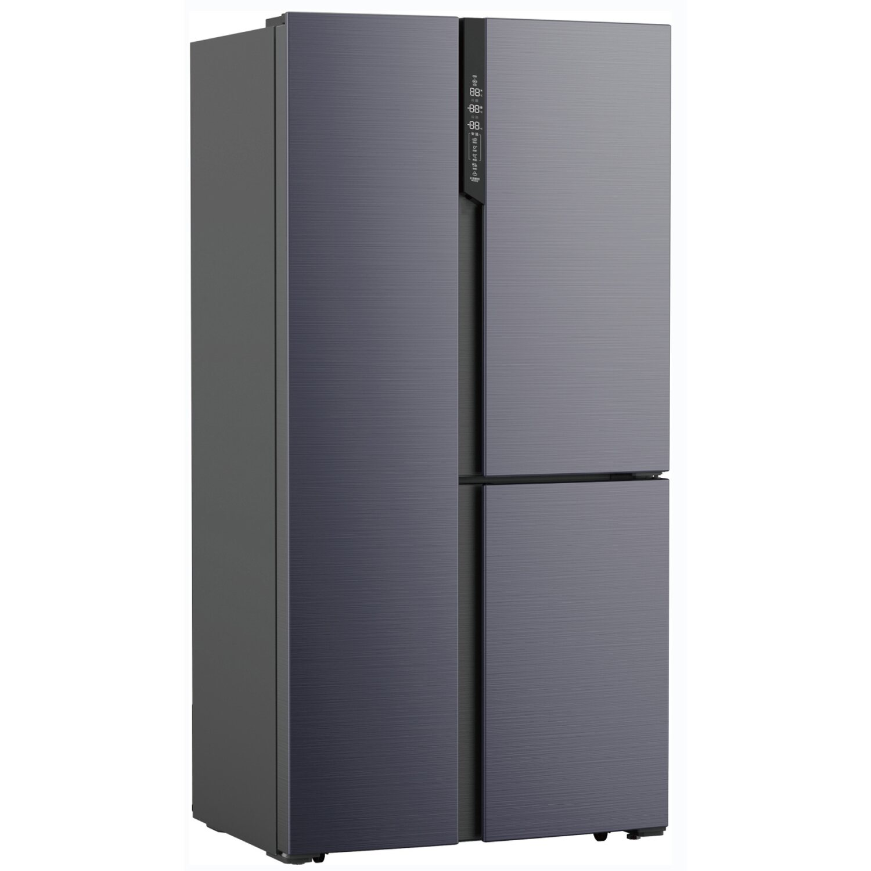 Kühlschränke – Standgeräte & Einbaukühlschränke