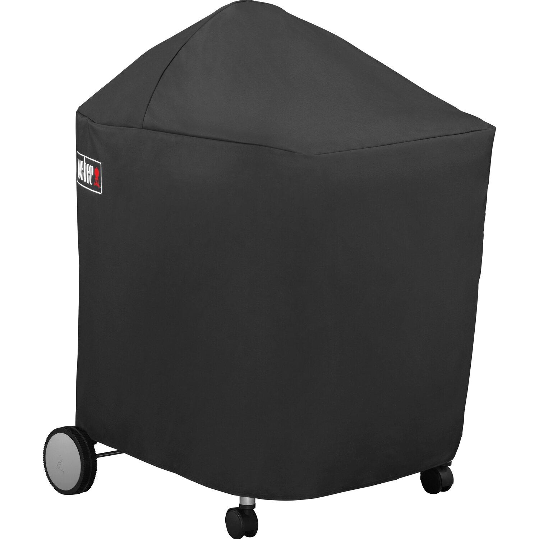 weber abdeckhaube premium performer gbs kaufen bei obi. Black Bedroom Furniture Sets. Home Design Ideas