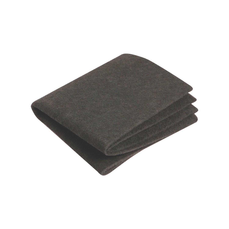 obi aktivkohlefilter f r umluft und abzugshauben 2 st ck kaufen bei obi. Black Bedroom Furniture Sets. Home Design Ideas