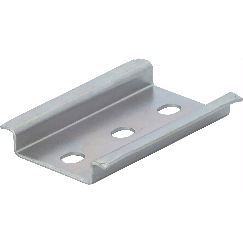 ABB Hutschiene Länge 52,5 mm