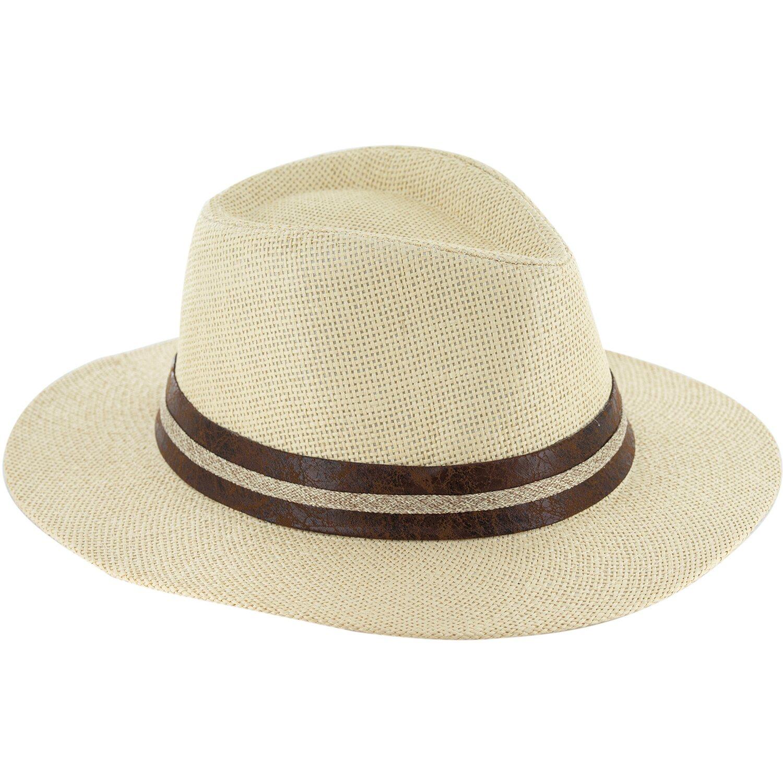 708fbfe5bf331b Gartenarbeitskleidung online kaufen bei OBI