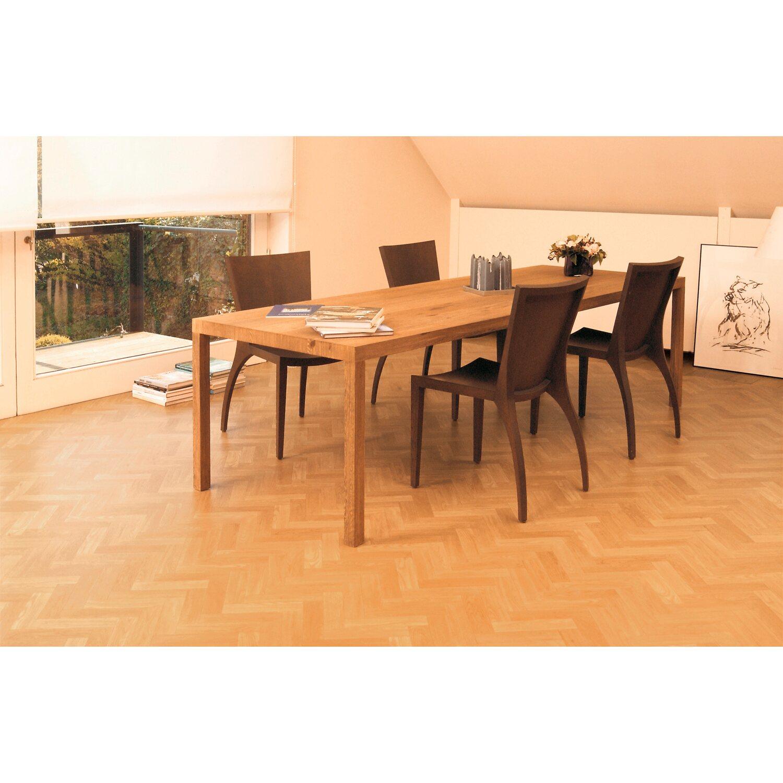 pvc bodenbelag eco toulouse 43 braun 400 cm breit kaufen bei obi. Black Bedroom Furniture Sets. Home Design Ideas