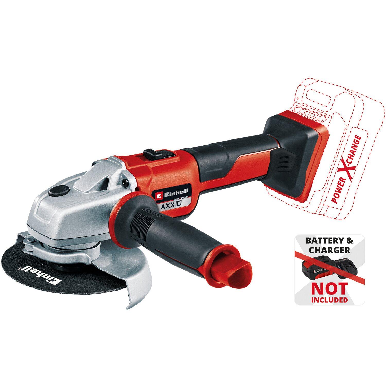 Schleifer Online Kaufen Bei Obi Obide