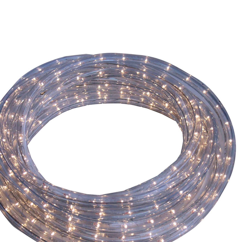 led lichtschlauch 9 m transparent eek a kaufen bei obi. Black Bedroom Furniture Sets. Home Design Ideas