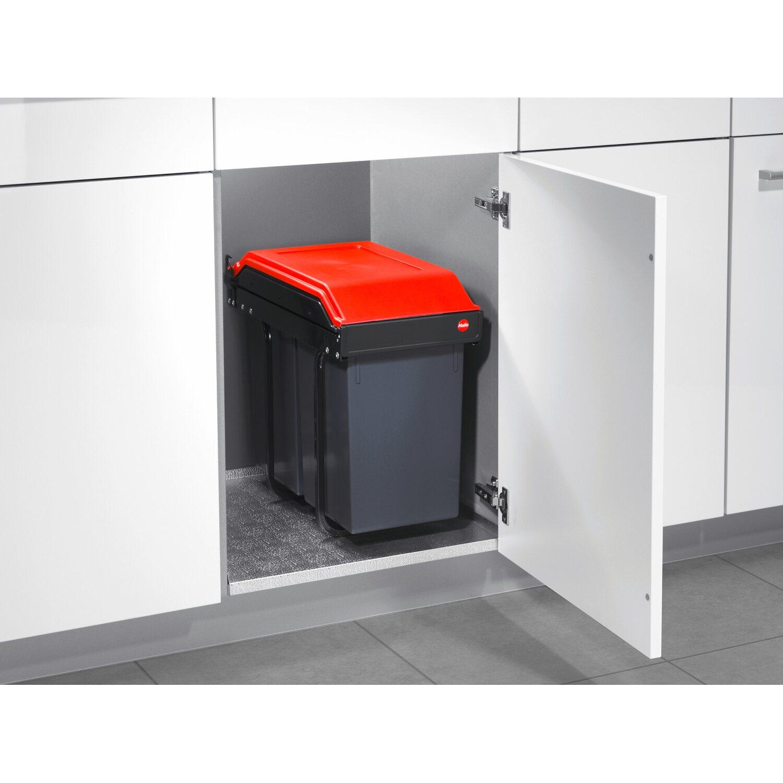 bekannt box f r m lleimer up36 kyushucon. Black Bedroom Furniture Sets. Home Design Ideas