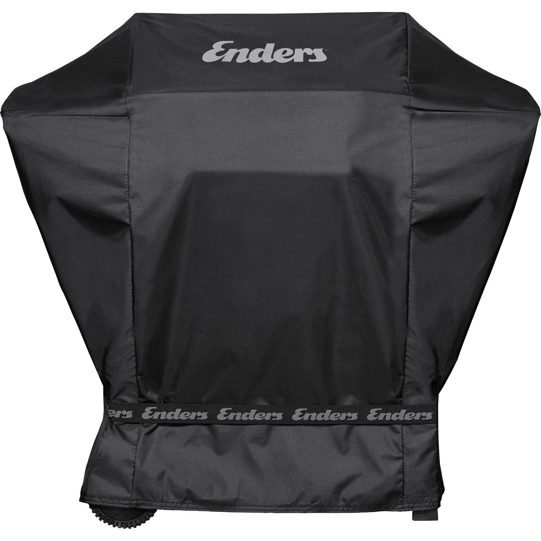 Super Enders Grillzubehör online kaufen bei OBI LF36