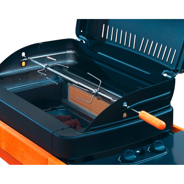 campingaz grill drehspie kaufen bei obi. Black Bedroom Furniture Sets. Home Design Ideas