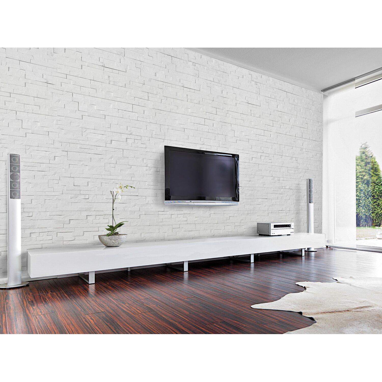 verblender suprem wei 15 cm x 58 5 cm kaufen bei obi. Black Bedroom Furniture Sets. Home Design Ideas