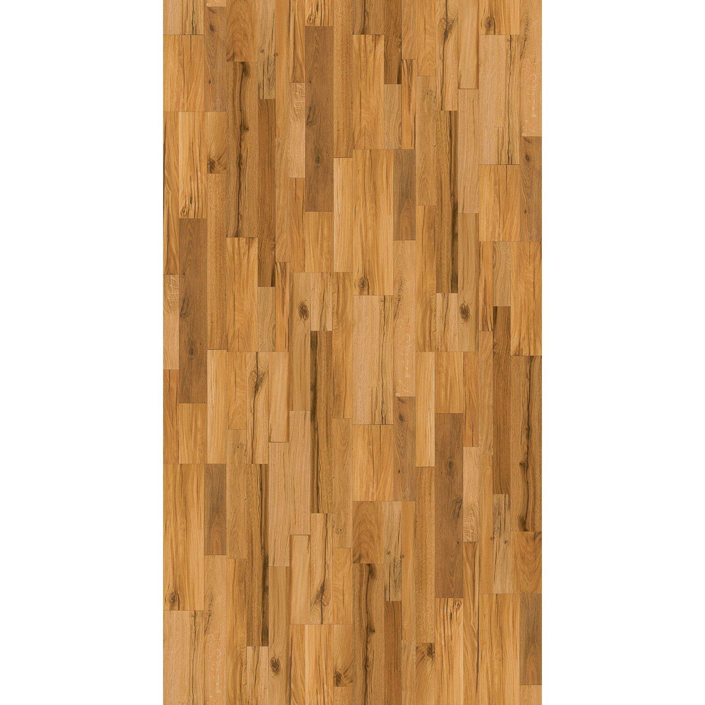 parador click vinylboden basic 30 eiche variant natur geb rstet kaufen bei obi. Black Bedroom Furniture Sets. Home Design Ideas