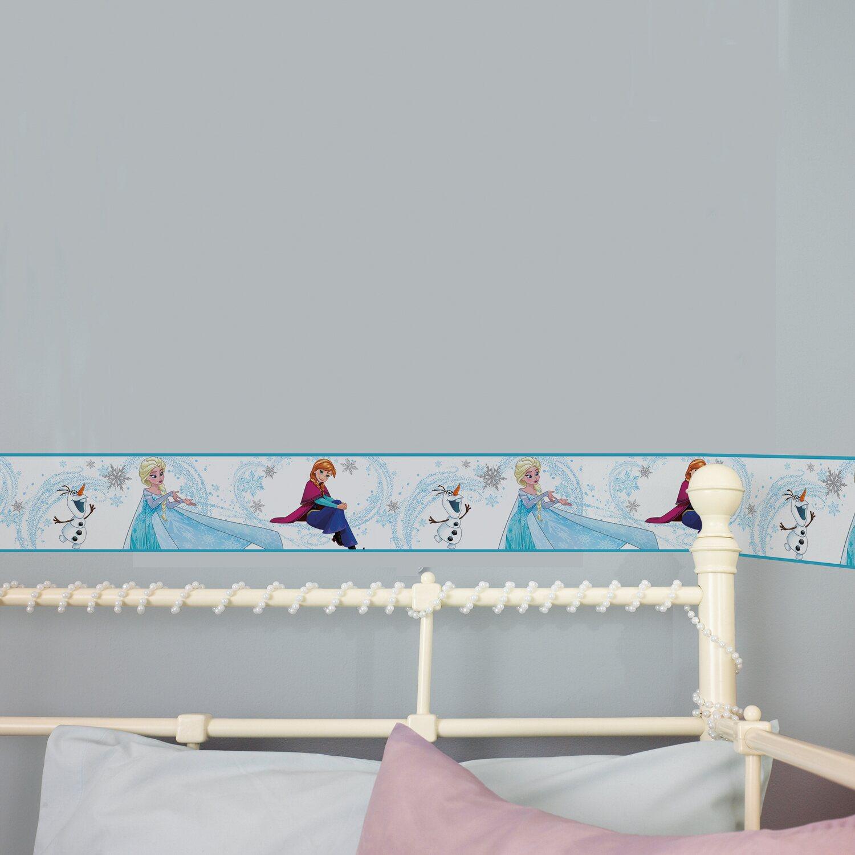 selbstklebende bord re disney die eisk nigin anna elsa. Black Bedroom Furniture Sets. Home Design Ideas
