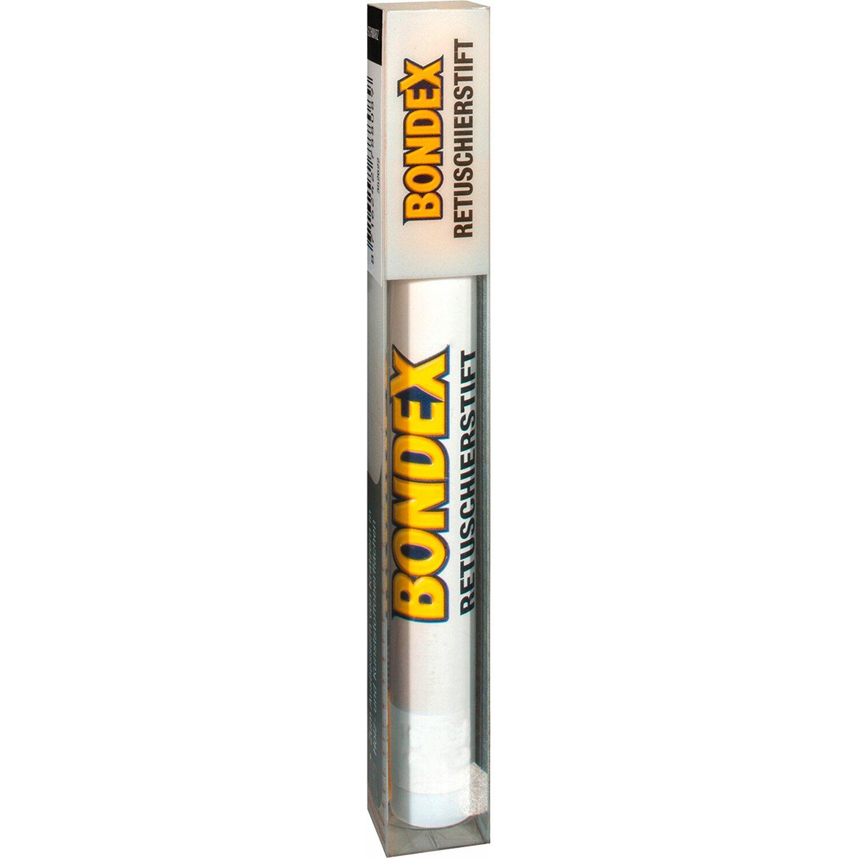 BONDEX Bondex Retuschierstift Nussbaum Dunkel 10 ml
