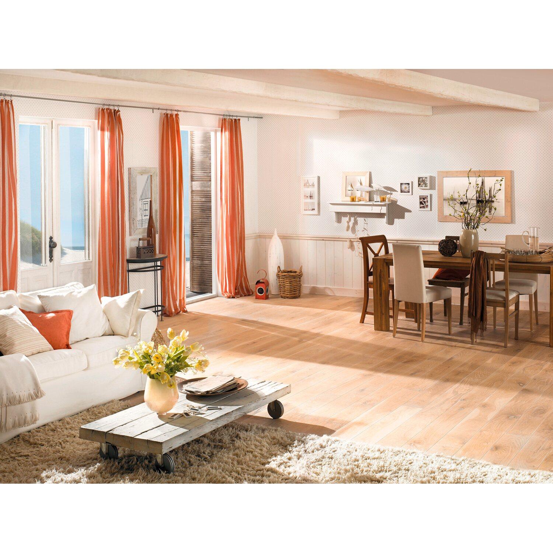 massivholzdiele europ ische eiche geschliffen wei ge lt. Black Bedroom Furniture Sets. Home Design Ideas
