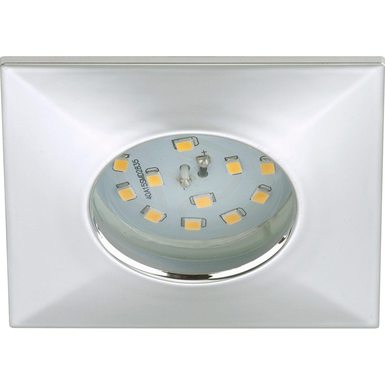 Briloner LED-Einbauleuchten online kaufen bei OBI