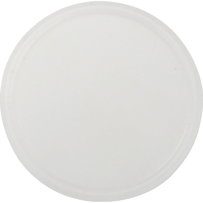 Briloner Diffusor für LED Einbauleuchten Ø 45 mm 6er-Pack kaufen bei OBI