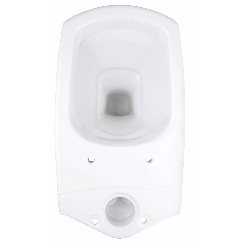 En el wc de avion - 1 part 3