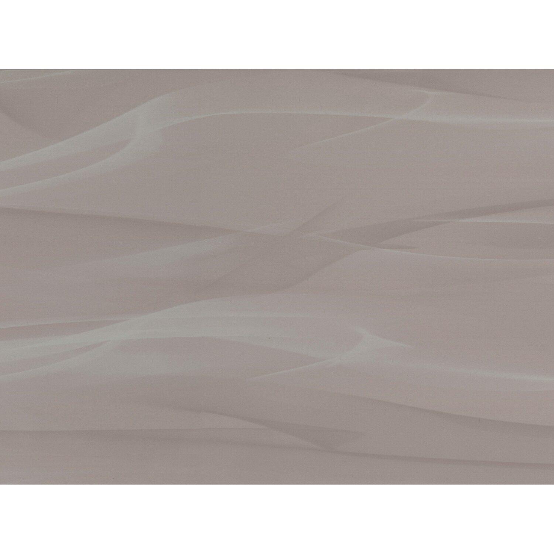 wandfliese macao kiesel 30 x 60 cm kaufen bei obi. Black Bedroom Furniture Sets. Home Design Ideas