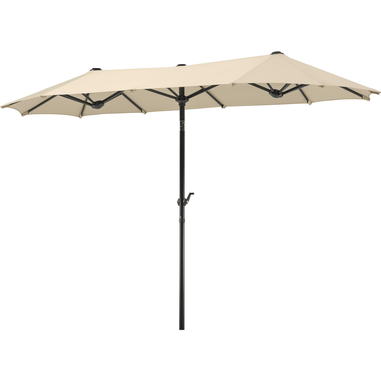 Sonnenschirme Online Kaufen Bei OBI