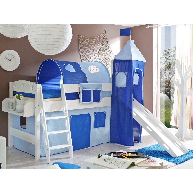 Bequeme Betten In Allen Varianten Im Obi Online Shop