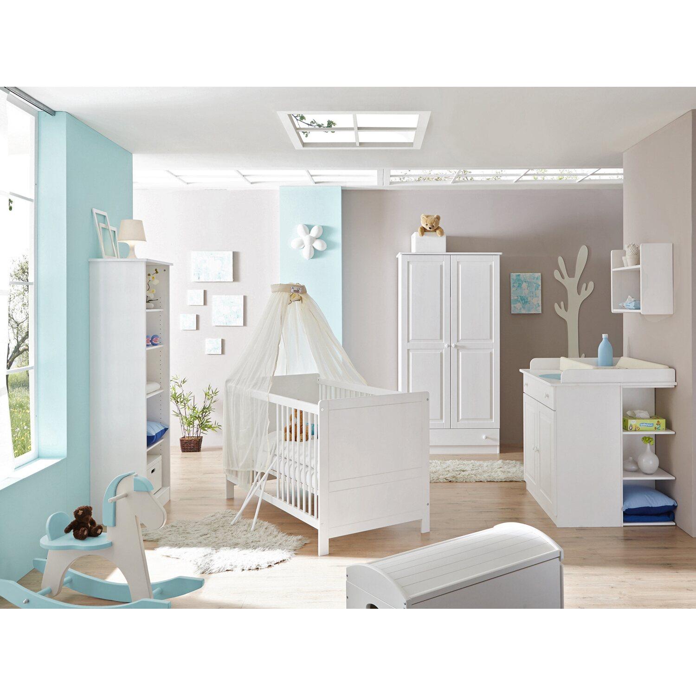 Babymöbel Set Online Kaufen Bei Obi