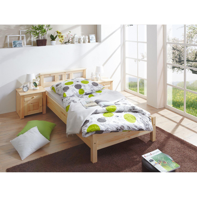 Betten Online Kaufen Bei Obi Obide