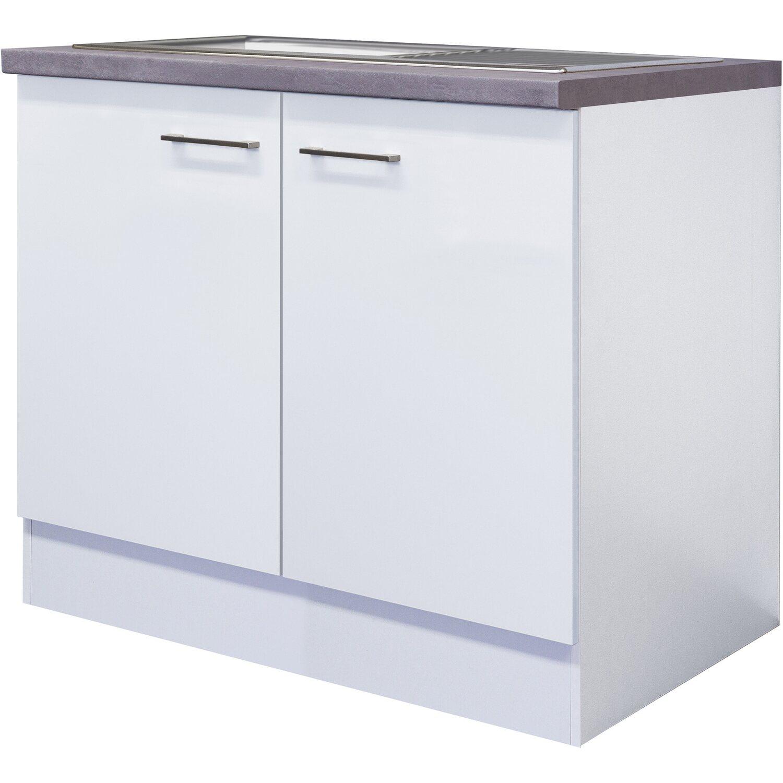 Küchenschränke – direkt & preiswert online kaufen