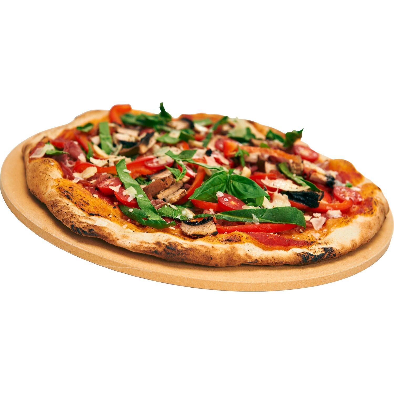 Broil King Pizza Stein Kaufen Bei Obi