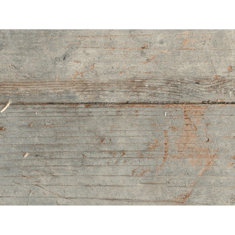 Sonstige Ansichtsmuster Feinsteinzeug Country Ocean Rustik 15 cm x 60 cm
