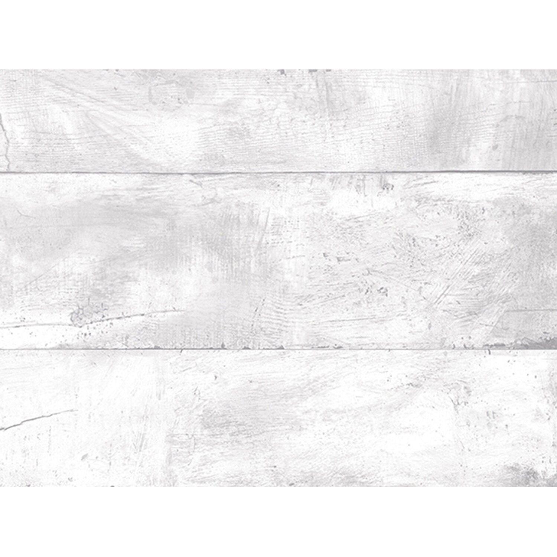 Sonstige Ansichtsmuster Feinsteinzeug Toscana Creme 44,2 cm x 89 cm
