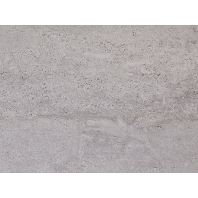 Sonstige Ansichtsmuster Wandfliese Myra Grau 30 cm x 60 cm