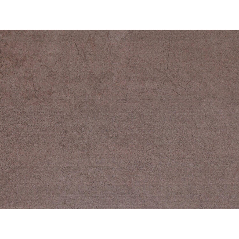 Sonstige Ansichtsmuster Wandfliese Myra Braun 30 cm x 60 cm