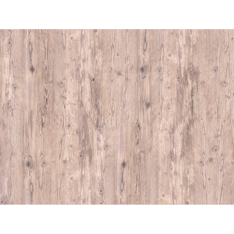 cortex korkfertigparkett designatura pinie sand kaufen bei obi. Black Bedroom Furniture Sets. Home Design Ideas