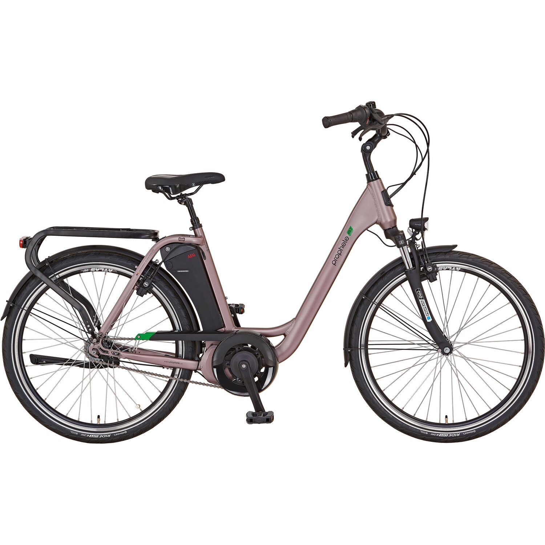 da7afb7ca32f35 E Bike online kaufen bei OBI
