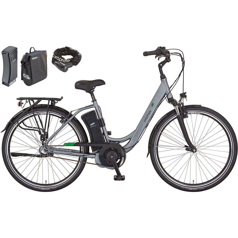 0eda200c962f58 Fahrrad online kaufen bei OBI