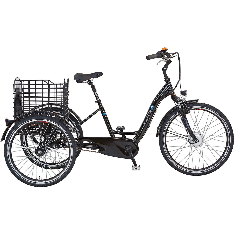 Gebraucht dreirad für münchen erwachsene kaufen Dreiräder und