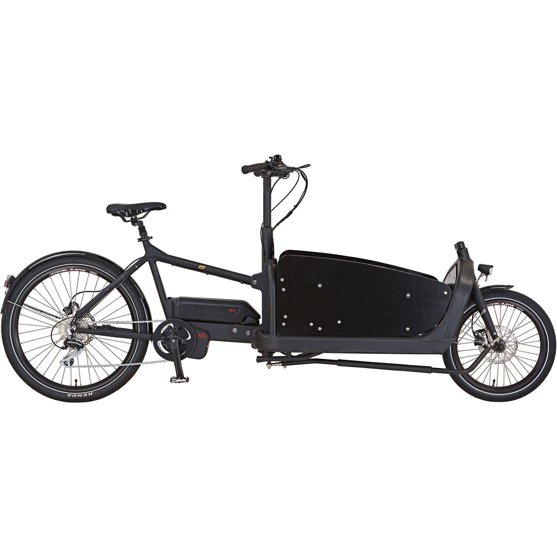 prophete e bike lastenrad 28 cargo e1 0 damen kaufen bei obi. Black Bedroom Furniture Sets. Home Design Ideas